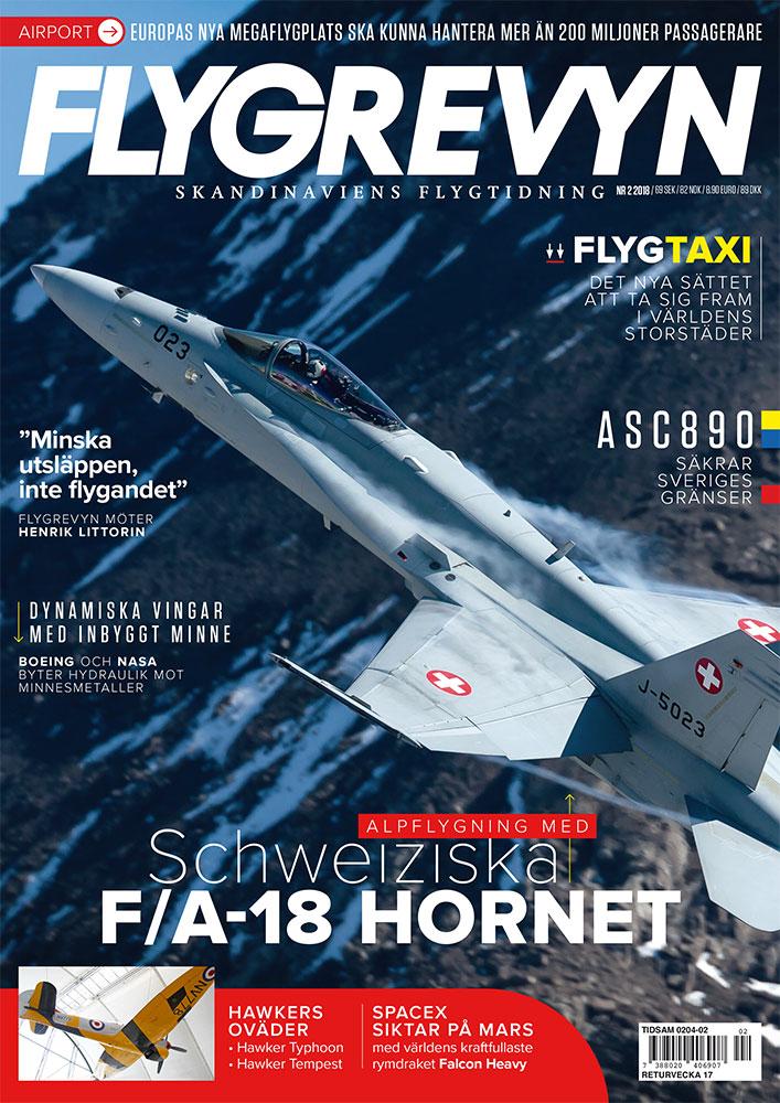 Flygrevyn-2-2018